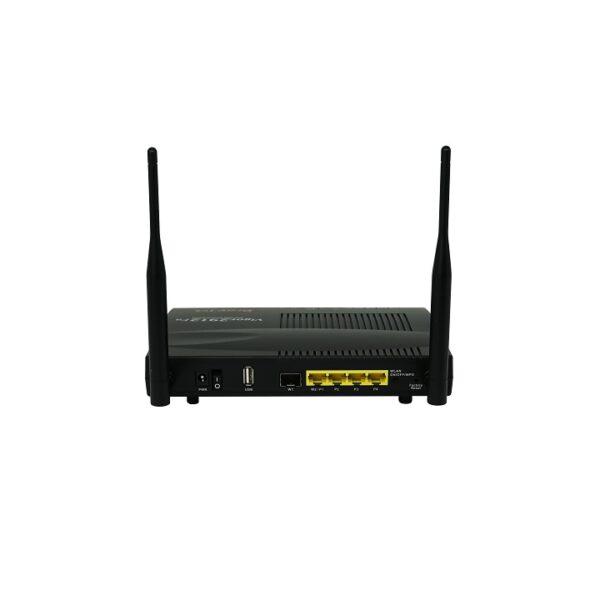 Router Wifi DrayTek