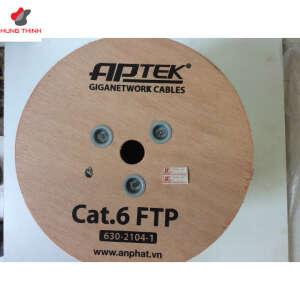 aptek-cable-cat6-ftp-305m-630-2104-1-720-720-1