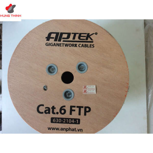 aptek-cable-cat6-ftp-305m-630-2104-1-720-720-1