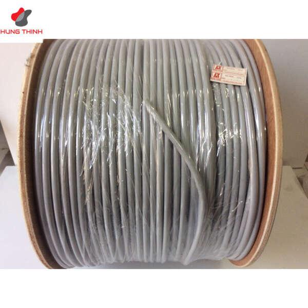 aptek-cable-cat6-ftp-305m-630-2104-1-720-720-2