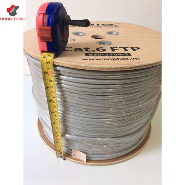 aptek-cable-cat6-ftp-305m-630-2104-1-720-720-3