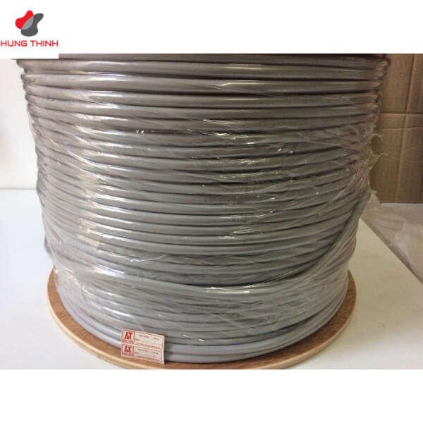 aptek-cable-cat6-ftp-305m-630-2104-1-720-720-4
