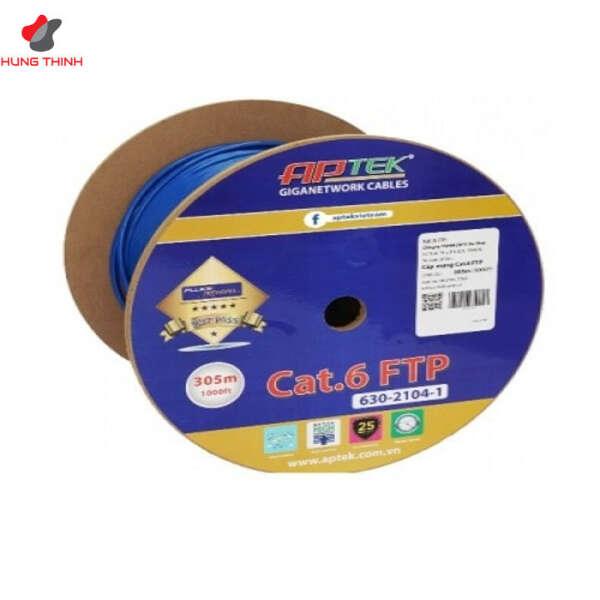 aptek-cable-cat6-ftp-305m-630-2104-1-720-720-5