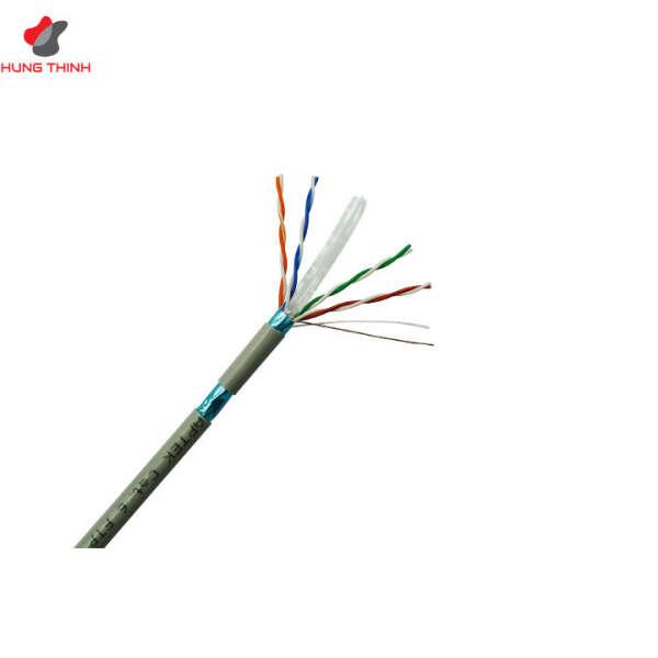 aptek-cable-cat6-ftp-305m-630-2104-1-720-720-6