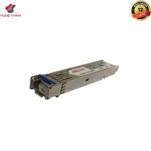 aptek-converter-sfp-aps1013-20