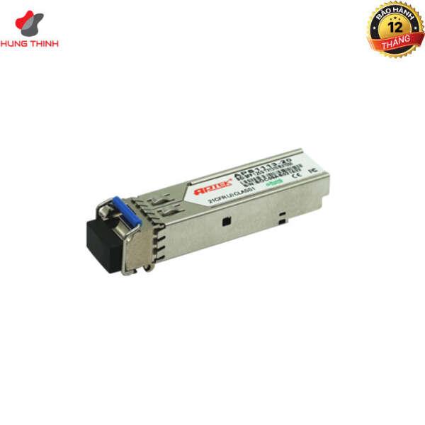 aptek-converter-sfp-aps1113-20