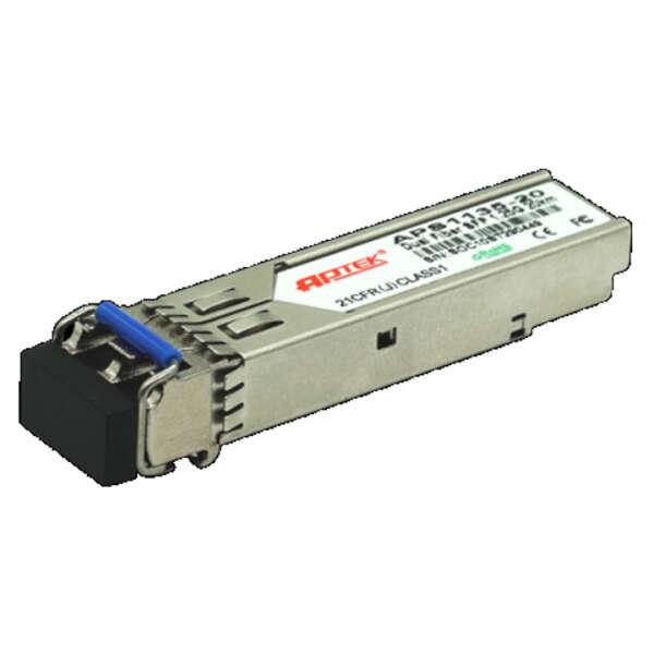 APTEK Converter SFP APS1135-20