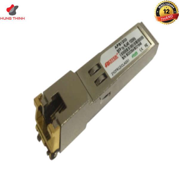aptek-converter-sfp-aps1200