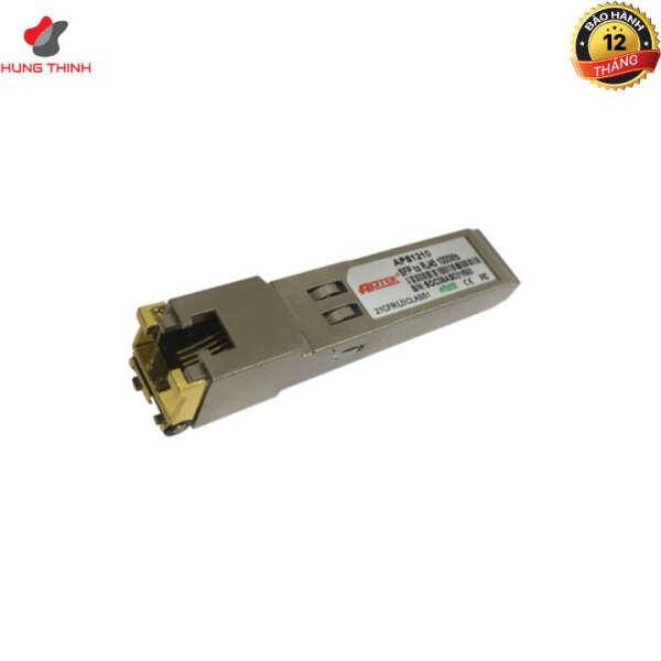 aptek-converter-sfp-aps1210