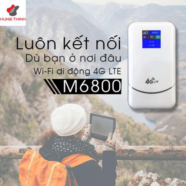aptek wifi 4g lte m6800 150mbps 720 3