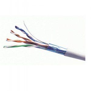 DINTEK Cable CAT5e F/UTP 305m (1103-03003CH)