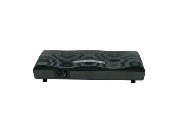 draytek router vigor 2925 broadband dual wan 720 479 4