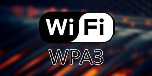 giao-thuc-wi-fi-moi-wpa3-ra-mat-voi-tinh-nang-bao-mat-cao