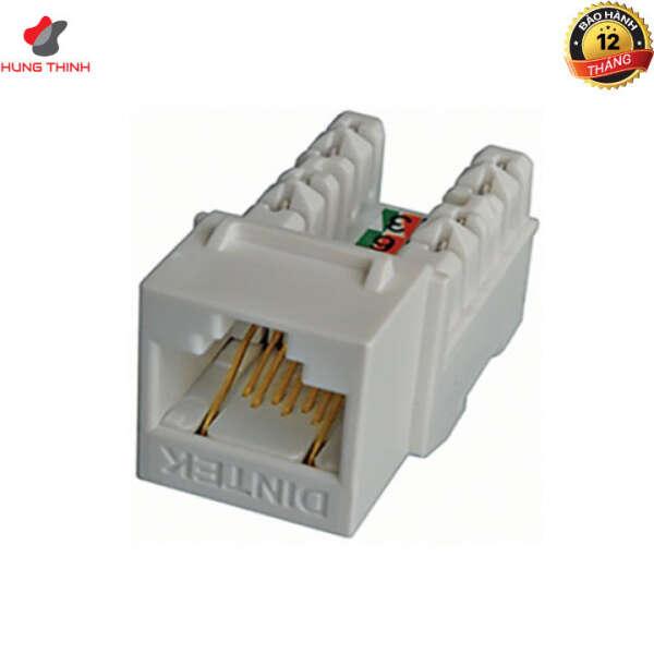 modular-jack-o-cam-cat-6-keystone-jack-krone-type-nam