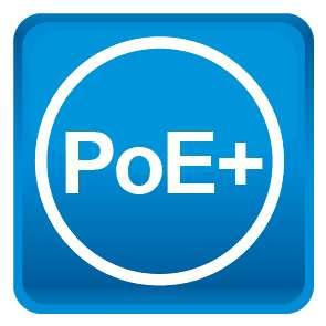 POE plus