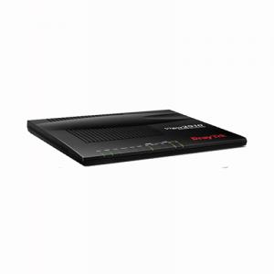 Draytek Router Vigor 2910