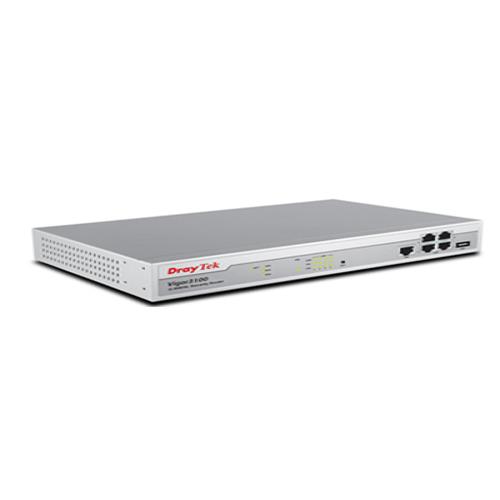 Draytek Router Vigor 3100 ADSL
