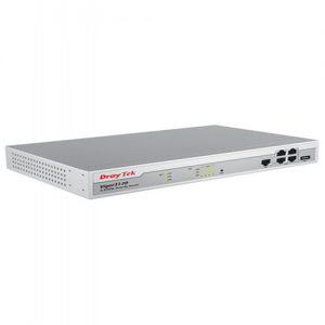 Draytek Router Vigor Vigor 3120 ADSL