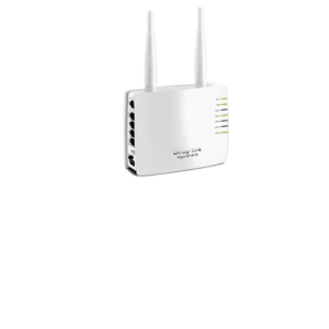 Draytek VigorAP 810 PoE  Wireless AP