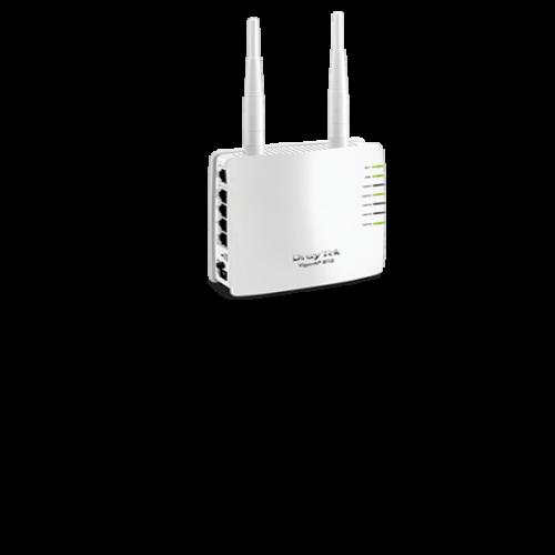 Draytek VigorAP 810 PoE  Wireless AP