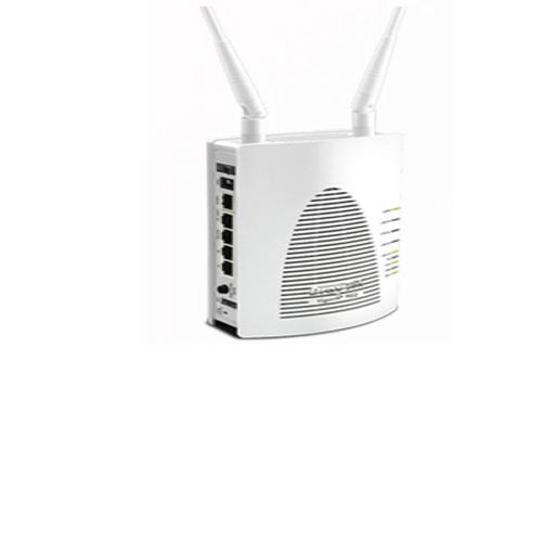 Draytek Wireless VigorAP 902 PoE Dual Band 5 Port MIMO