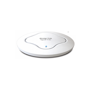 Draytek VigorAP 910C (Ốp trần)  Wireless AP