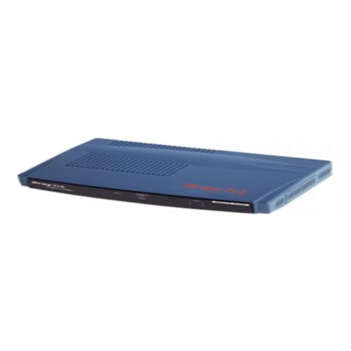 Draytek Wireless VigorAP 2700e PoE