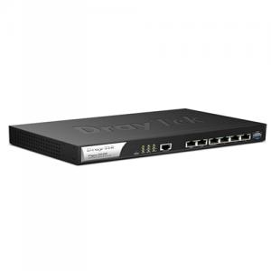 Draytek Router Vigor 3220  Broadband Dual WAN