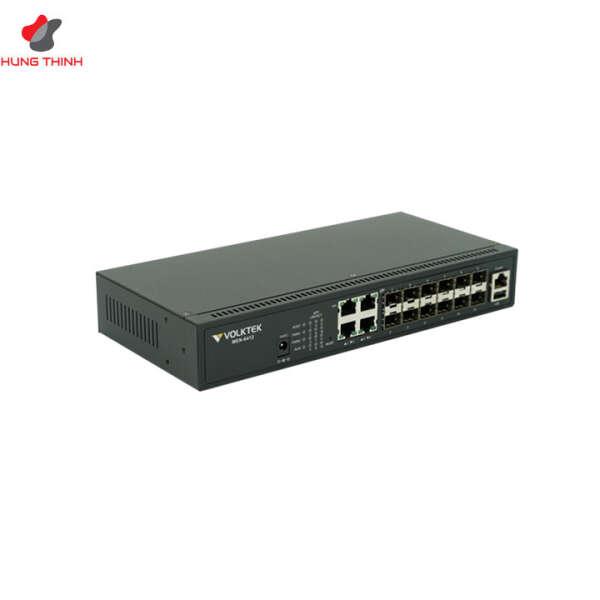 volktek-fiber-switch-men-6412-12-port-720-3