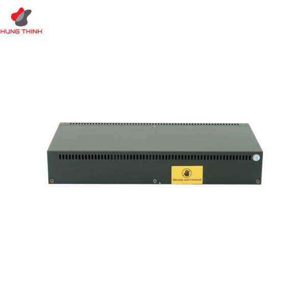 volktek-fiber-switch-men-6412-12-port-720-4