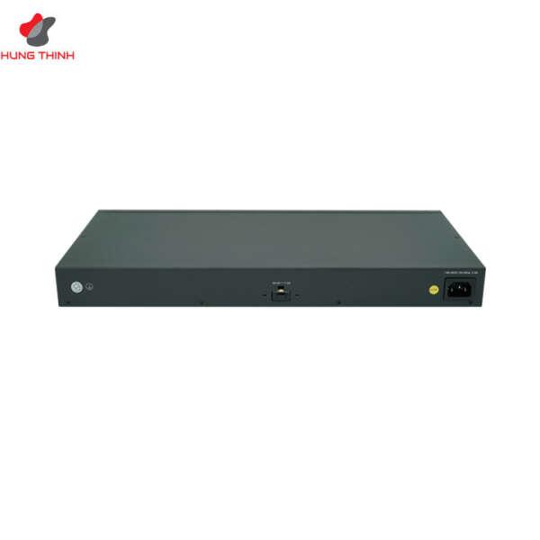 volktek-poe-switch-nsh-3428p-720-1