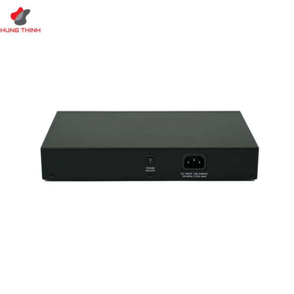 volktek-switch-nsh-3424-720-5