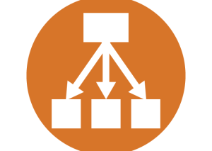 Icon Load Balancing