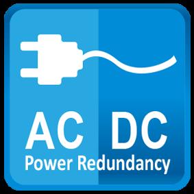 acdc20power20redundancy
