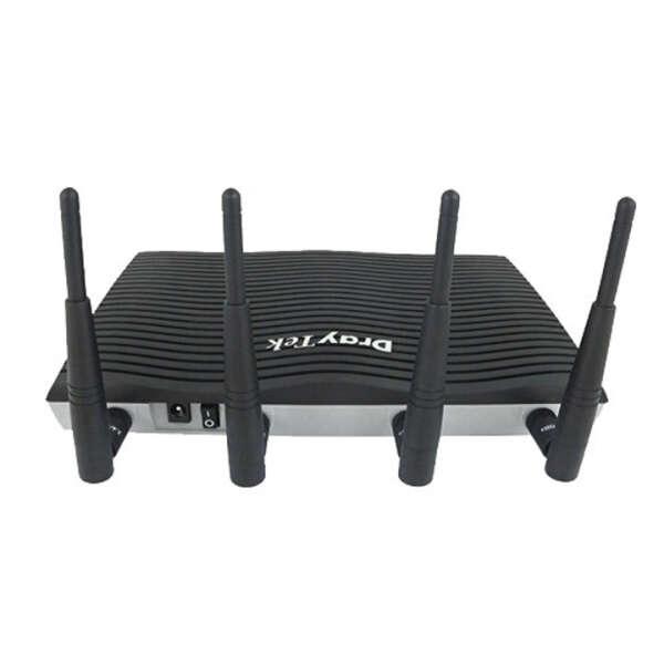 Draytek Router Vigor 2926AC