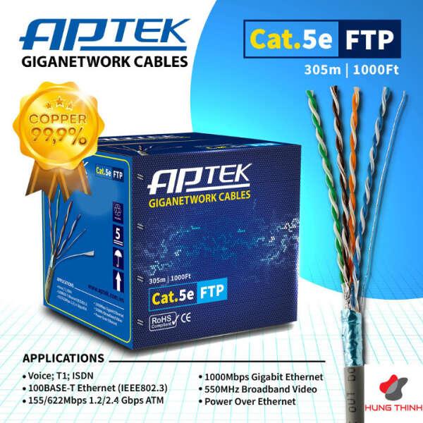 cap-mang-aptek-cat5e-ftp-copper-530-2113-2-1-1