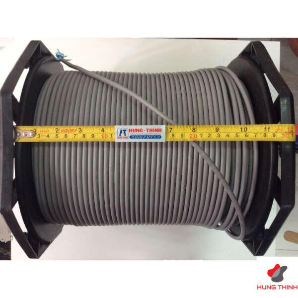 cap-mang-aptek-cat5e-ftp-copper-530-2113-2-2