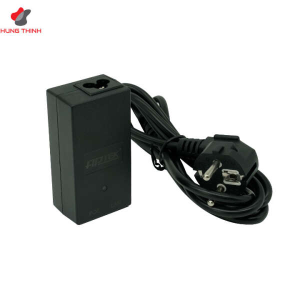 aptek-poe-adaper-48v-gigabit-ethernet-port-720-1