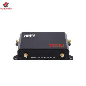 aptek-wifi-router-l300-4g-lte-720-1