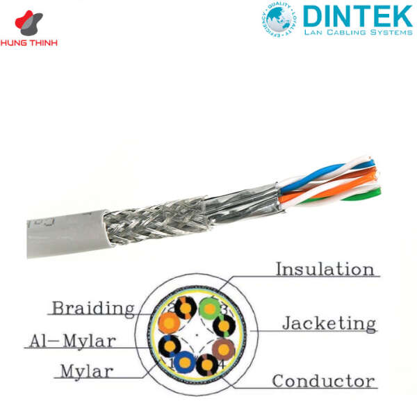dintek-cable-cat5e-s-ftp-305m-1105-03001-720-1