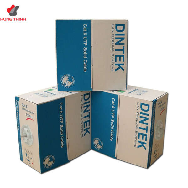 dintek-cable-cat6-utp-100m-1101-04023-720-1