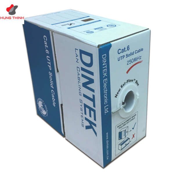 dintek-cable-cat6-utp-305m-1101-04004mb-720-1