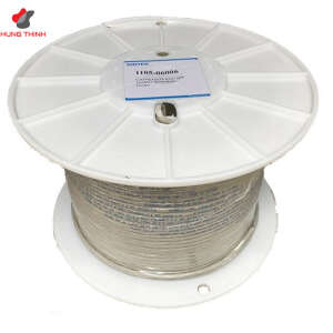 dintek-cable-cat6a-ftp-305m-1105-06006-720-1