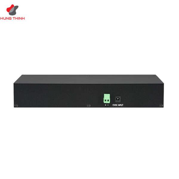 volktek-switch-men-3410-720-4
