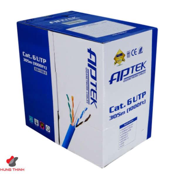 APTEK-CAT.6-U-UTP-23AWG-PVC-630-1102-2_720x720_1