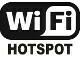 Icon Hotspot Web Portal 80 57