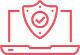 Icon VPN 80 55
