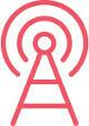 Icon Wireless WAN 80 114